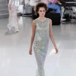 Paris haute couture show By Chanel ditches stilettos for sneakers (5)