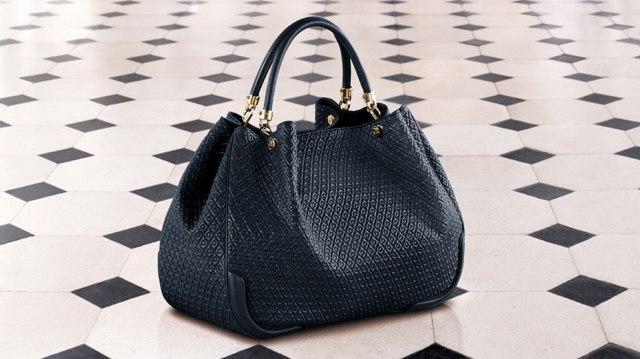 Elegance winter fall tod's handbagsElegance winter fall tod's handbags