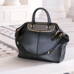 Latest simple tod's hand bags