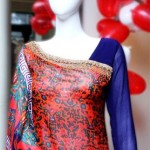valentines day special occasion for lovers dresses by shirin hassan