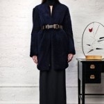 Latest Pre Fall Dresses For Girls By Adam Lippes Stores (9)