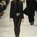 Ralph Lauren Latest Ladies Jeans Coats Pants Collection 2014 (12)