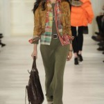 Ralph Lauren Latest Ladies Jeans Coats Pants Collection 2014 (2)