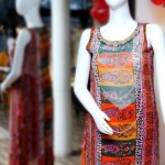 Red Dresses Valentines Day Women fashion 2014 by shirin Hassan
