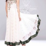 party dresses for women semi formal collection