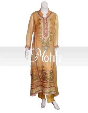 Stylish Spring Summer Formal Collection by Motifz