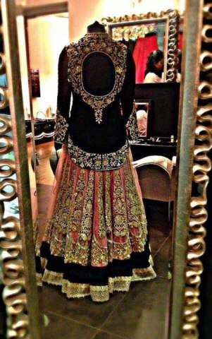 2014-2015 wedding collection for women