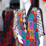 2014-2015 valentine day trendy collection by shirin hassan