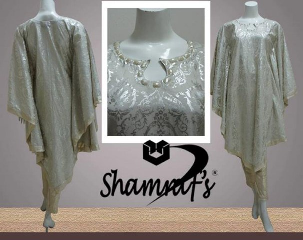 digital print stylish collection Shamraf's