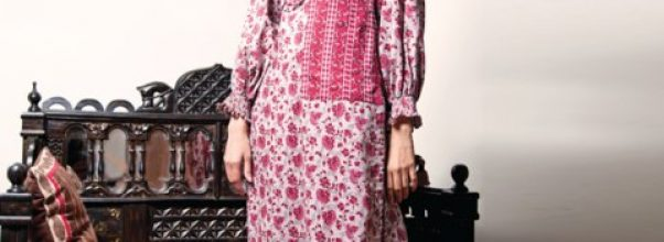warda lawn summer collection women dresses
