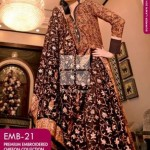 Gul Ahmed latest lawn collection 2014