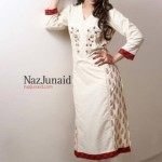 Women summer dresses collection 2014