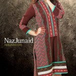 Latest women summer dresses 2014
