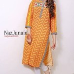 Girls summer dresses for women by NazJunaid