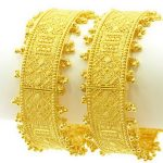 Artificial Bangles Design for Girls