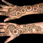 Beautiful-Mehndi-Designs-of-2013-58