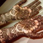 pakistani-bridal-mehndi-design-25
