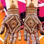 Bridal-Mehndi-Design-2014