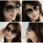 eye care sunglasses for summer 2014