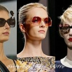 latest sunglasses women collection for summer