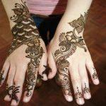mehndi-henna-Fashion-2014