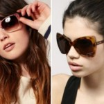 sunglasses for summer 2014
