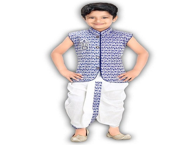 Kids Eid Collection 2014-15 Cbazaar Online