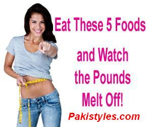 Vigorous Diets Plans To Lessen Weight