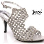 latest shoes collections 2014