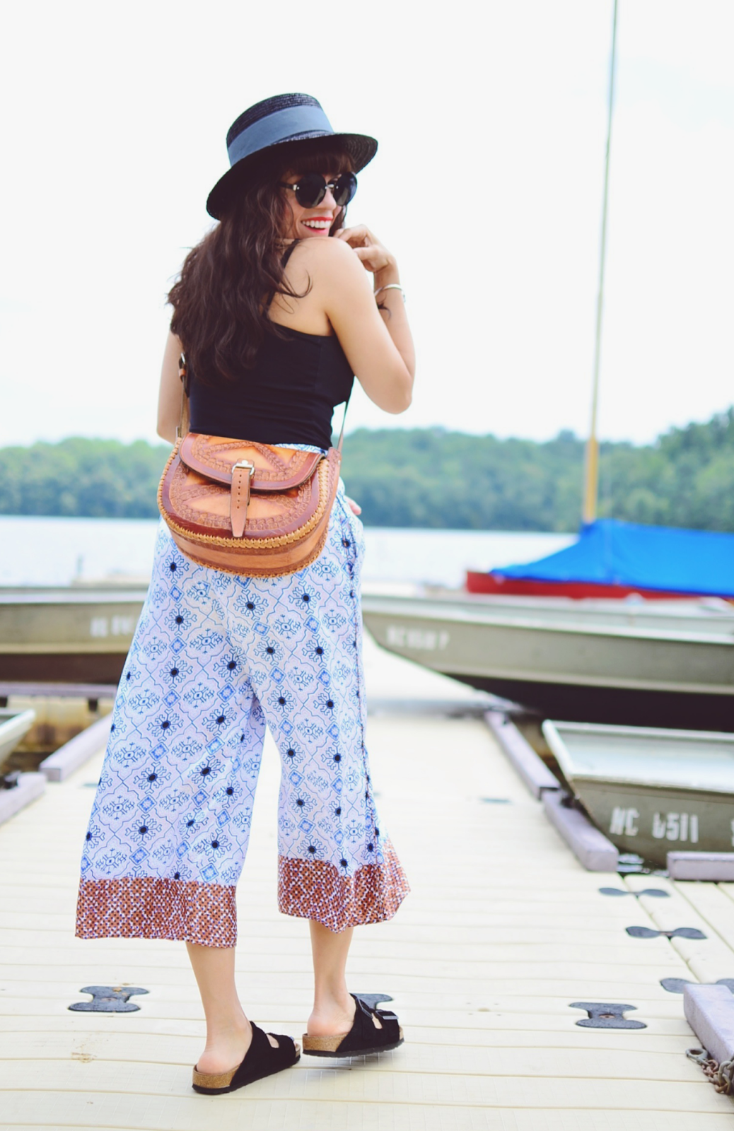 the tendency of bags for cross body