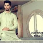 Eden Robe summer kurta collection for Men