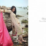 Orient Textile premium summer lawn collection