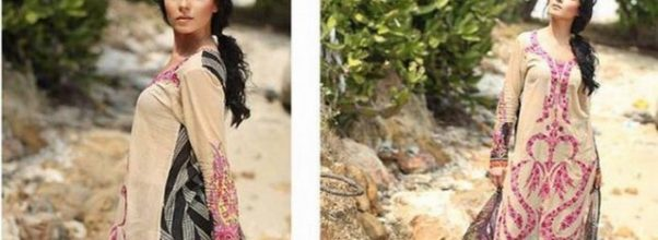 Orient latest women mid summer dresses 2014