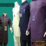 latest Kurta 2015 for boys