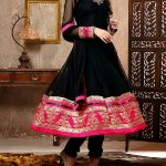 Beautiful Pakistani Nikkah Dresses