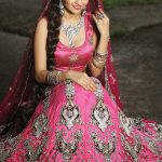 Pakistani Eid Dresses 2015