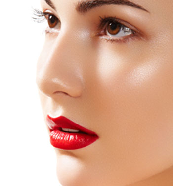 home medications for black lips