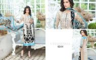 Charizma eid collection summer designs