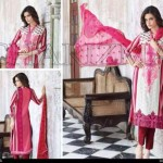 Charizma Eid Collection