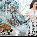 Summer eid collection Charizma