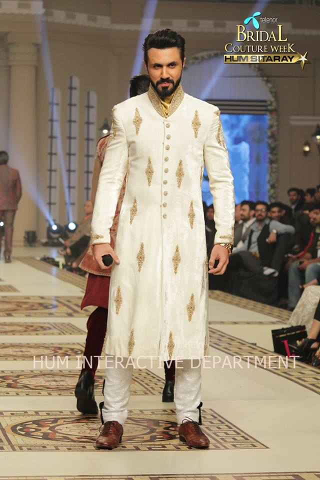 Men formal wear collections