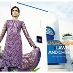 Resham Ghar Eid Collection 2015 (5)