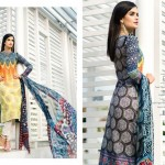 Resham Ghar Eid Collection 2015 (4)