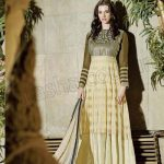 Gorgeous eid brands album 2015