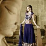 Beautiful designs for bridal
