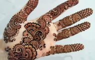 women best mehndi collection 2016