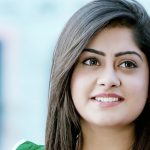 Ronica New punjabi actress