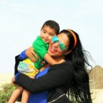 Veena Malik hot model pic