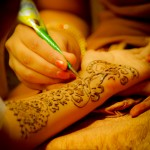 best arm mehndi designs 2016