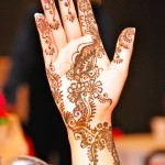 hand best mehndi designs for girls